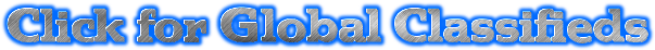 Free Global Forums Classifieds