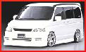 Honda Stepwagon UK Owners Club